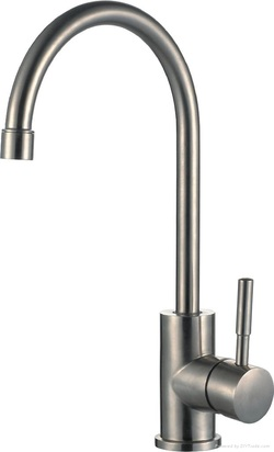 The Different Types Of Kitchen Taps Bathroom Taps
